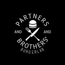 partners and brothers, partners and brothers logotipo, partners and brothers logo, partners and brothers roma, partners and brothers condesa, partners and brothers hamburguesas burgers, hamburguesas en condesa, hamburguesas en la roma, burgerlab, burgers
