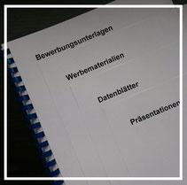 Übersetzungen aller Art von Dokumenten