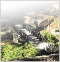 Qué ver en La Granja de San Ildefonso