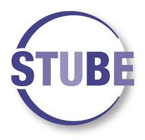 www.Stube-Westfalen.de