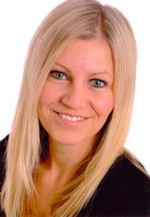Simone Grützmann