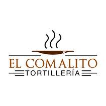 Comida costarricense: Desayunos, Almuerzos y Cenas en La Fortuna