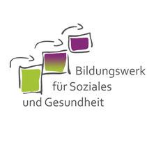 BSG Bildungswerk für Soziales und Gesundheit GmbH