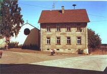 Falsbrunn