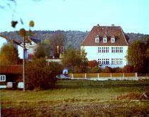 Untersteinbach