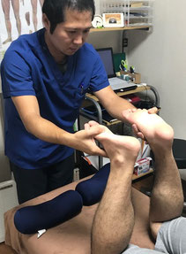 小牧 鍼灸 はりきゅう 鍼治療 美容鍼 カイロ 整体 自律神経 腰痛 坐骨神経痛 頭痛 めまい