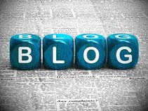 HIER geht's zum Q-MMUNITY Blog