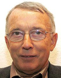 Jürgen Kunzmann
