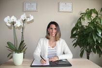 Consultation naturopathie Marseille Elodie SALDO naturopathe cabinet privé