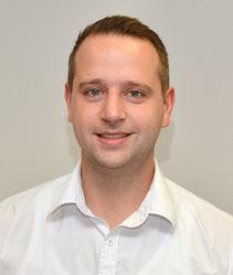 Iwan Michejlis Inhaber der Vodafone Greissl GmbH Müllheim - © mediensegel.de