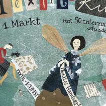 Galerie + Rückblick 2015