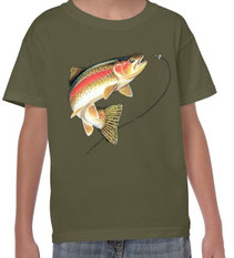 cadeau garçon pêcheur