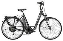 Bulls beste gute E-Bikes Elektrofahrraeder kaufen billig guenstig test tipps erfahrungen meinungen vergleich online bestellen sparen beste gute schnaeppchen