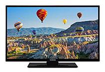 guter bester Techwood Fernseher kaufen billig guenstig test tipps erfahrungen meinungen vergleich online bestellen sparen schnaeppchen