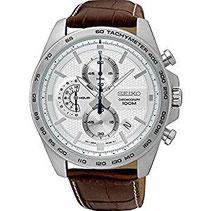 Seiko Herrenuhren Herren Uhren Armbanduhren  billig test erfahrungen kaufen meinungen vergleich online bestellen sparen schnaeppchen guenstig tipps