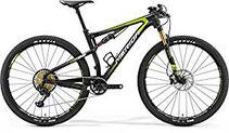 Merida  beste gute Mountainbikes MTB kaufen billig guenstig test tipps erfahrungen meinungen vergleich online bestellen sparen beste gute schnaeppchen