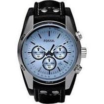 Fossil Herrenuhren Herren Uhren Armbanduhren  billig test erfahrungen kaufen meinungen vergleich online bestellen sparen schnaeppchen guenstig tipps
