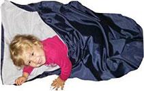gute beste  Schlafsaecke Kinder Huettenschlafsack kaufen billig guenstig test tipps erfahrungen meinungen vergleich online bestellen sparen schnaeppchen