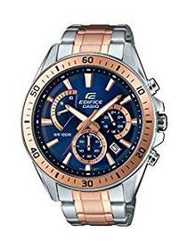 Casio Herrenuhren Herren Uhren Armbanduhren  billig test erfahrungen kaufen meinungen vergleich online bestellen sparen schnaeppchen guenstig tipps