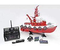 ferngesteuertes Boot Schiff Feuerloeschboot gute beste kaufen billig guenstig test tipps erfahrungen meinungen vergleich online bestellen sparen schnaeppchen
