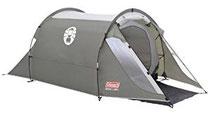 gute beste Zelte Coleman kaufen billig guenstig test tipps erfahrungen meinungen vergleich online bestellen sparen schnaeppchen