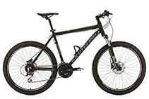 KS Cycling  beste gute Mountainbikes MTB kaufen billig guenstig test tipps erfahrungen meinungen vergleich online bestellen sparen beste gute schnaeppchen