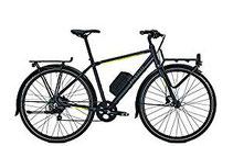 Kalkhoff beste gute E-Bikes Elektrofahrraeder kaufen billig guenstig test tipps erfahrungen meinungen vergleich online bestellen sparen beste gute schnaeppchen