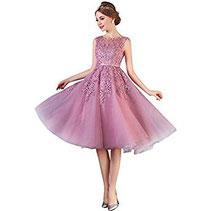 schoenes Babyonline Kleid Abendkleid Cocktailkleid billig test erfahrungen kaufen meinungen vergleich online bestellen sparen schnaeppchen guenstig tipps