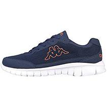 Kappa beste gute Sneakers Laufschuhe Turnschuhe kaufen billig guenstig test  tipps erfahrungen meinungen vergleich online bestellen sparen beste gute schnaeppchen