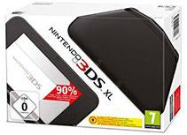 Nintendo 3DS 3 DS kaufen billig guenstig  test tipps erfahrungen  meinungen vergleich online bestellen sparen beste gute schnaeppchen