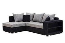gute beste Sofa Couch kaufen billig guenstig test tipps erfahrungen meinungen vergleich online bestellen sparen schnaeppchen