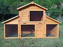 guten Kleintierkäfig Terrasse kaufen billig guenstig test tipps erfahrungen meinungen vergleich online bestellen sparen schnaeppchen