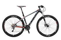 SAVA  beste gute Mountainbikes MTB kaufen billig guenstig test tipps erfahrungen meinungen vergleich online bestellen sparen beste gute schnaeppchen