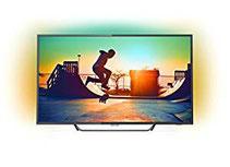 guter bester Philips Fernseher kaufen test tipps erfahrungen meinungen vergleich online bestellen sparen schnaeppchen