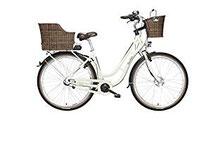 Fischer beste gute E-Bikes Elektrofahrraeder kaufen billig guenstig test tipps erfahrungen meinungen vergleich online bestellen sparen beste gute schnaeppchen