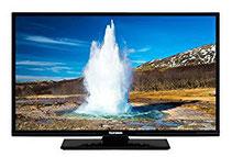 guter bester Telefunken Fernseher kaufen billig guenstig test tipps erfahrungen meinungen vergleich online bestellen sparen schnaeppchen