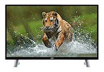 guter bester JVC Fernseher kaufen billig guenstig test tipps erfahrungen meinungen vergleich online bestellen sparen schnaeppchen