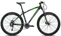 Torpado  beste gute Mountainbikes MTB kaufen billig guenstig test tipps erfahrungen meinungen vergleich online bestellen sparen beste gute schnaeppchen