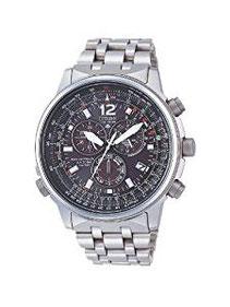 Citizen Herrenuhren Herren Uhren Armbanduhren  billig test erfahrungen kaufen meinungen vergleich online bestellen sparen schnaeppchen guenstig tipps
