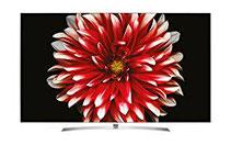 guter bester LG Fernseher kaufen billig guenstig test tipps erfahrungen meinungen vergleich online bestellen sparen schnaeppchen