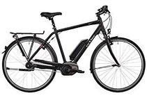 Ortler beste gute E-Bikes Elektrofahrraeder kaufen billig guenstig test tipps erfahrungen meinungen vergleich online bestellen sparen beste gute schnaeppchen