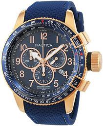 Nautica Herrenuhren Herren Uhren Armbanduhren  billig test erfahrungen kaufen meinungen vergleich online bestellen sparen schnaeppchen guenstig tipps