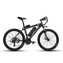 Extrbici beste gute E-Bikes Elektrofahrraeder kaufen billig guenstig test tipps erfahrungen meinungen vergleich online bestellen sparen beste gute schnaeppchen