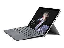 gutes bestes Microsoft Notebook Laptop kaufen billig guenstig test tipps erfahrungen meinungen vergleich online bestellen sparen schnaeppchen