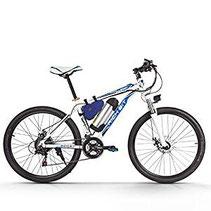 Richbit beste gute E-Bikes Elektrofahrraeder kaufen billig guenstig test tipps erfahrungen meinungen vergleich online bestellen sparen beste gute schnaeppchen