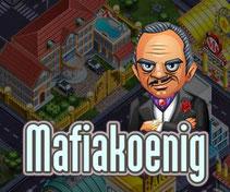 Mafiakoenig Browsergame Onlinespiel Online Spiel