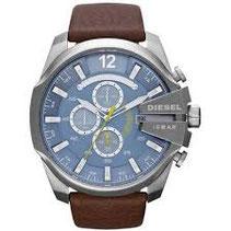 Diesel Herrenuhren Herren Uhren Armbanduhren  billig test erfahrungen kaufen meinungen vergleich online bestellen sparen schnaeppchen guenstig tipps
