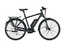 Focus beste gute E-Bikes Elektrofahrraeder kaufen billig guenstig test tipps erfahrungen meinungen vergleich online bestellen sparen beste gute schnaeppchen