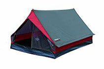 gute beste Zelte High Peak kaufen billig guenstig test tipps erfahrungen meinungen vergleich online bestellen sparen schnaeppchen
