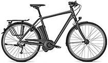 Raleigh   beste gute E-Bikes Elektrofahrraeder kaufen billig guenstig test tipps erfahrungen meinungen vergleich online bestellen sparen beste gute schnaeppchen